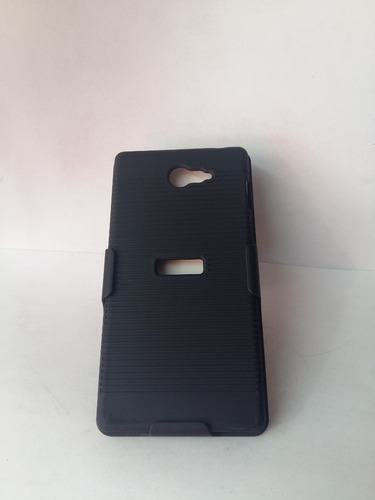 clip sony xperia m2 dual holster