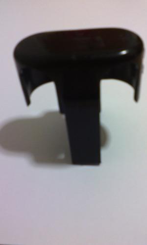 clip sujeta cables distribuidor corolla avila