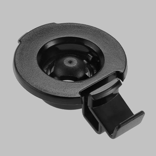 clip sujetador platina gancho garmin nuvi 2597 sin la base