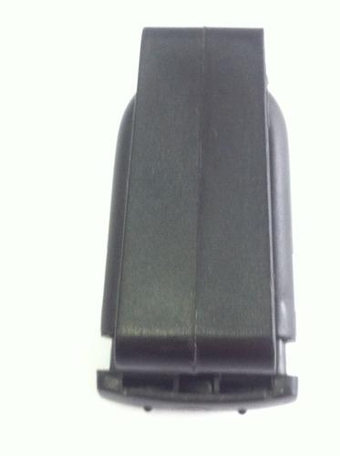 clipcintura p/ motorola talkabout mr350 mj270 mh230 e outros
