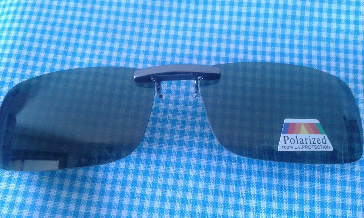 abe4f58a94d99 clipon sobrepor não arranha lentes óculos verde escuro. Carregando zoom.