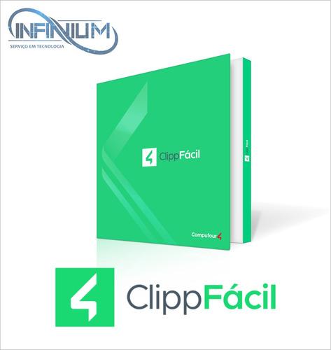 clipp store 2020, clipp pro 2020 (atendimento ao cliente)