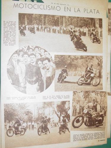 clipping motociclismo motos la plata cavagna barreda cruz
