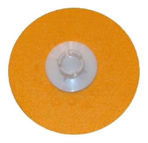 clips para brilladora electrolux