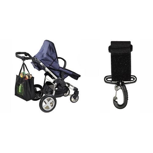 clips para carrinho de bebê jolly jumper