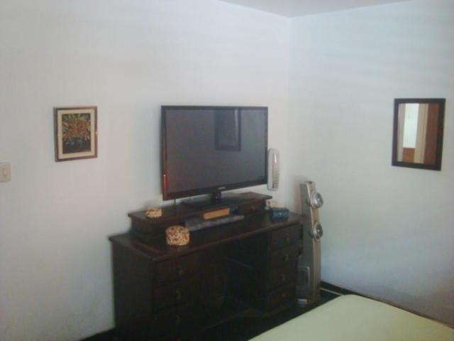 clnas.d la california apartamento 20-4320 04242091817
