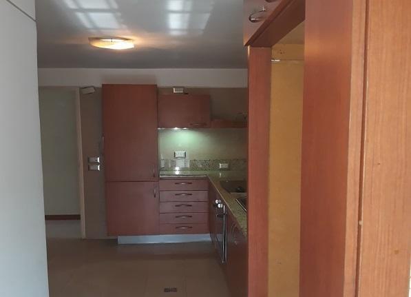 clnas.d la california apartamento venta 20-5104 04242091817