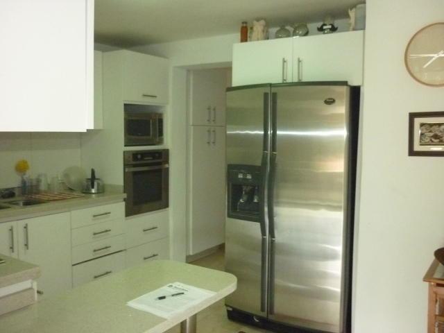 clnas.d la california casa venta 19-16066 04242091817