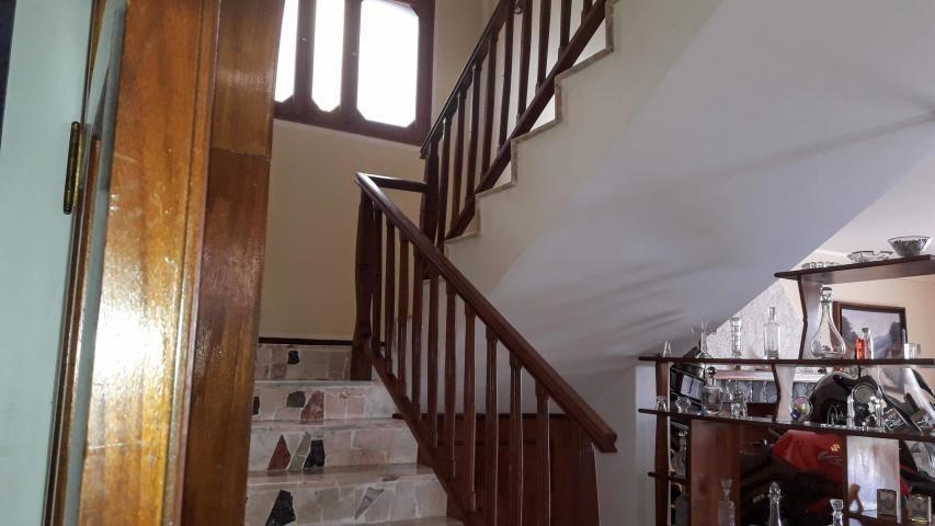 clnas.d la california casa venta 20-5012 04242091817