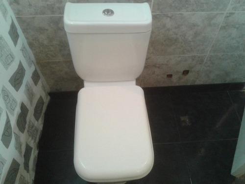 cloaca  conexion domiciliaria reparaciones camara caños