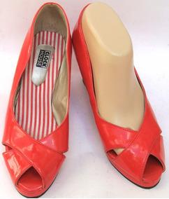 9fb5c5d89 Feriabaires - Zapatos en Mercado Libre Argentina