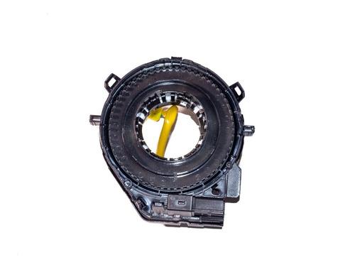 clock spring mazda 2 demio cinta cintilla airbag