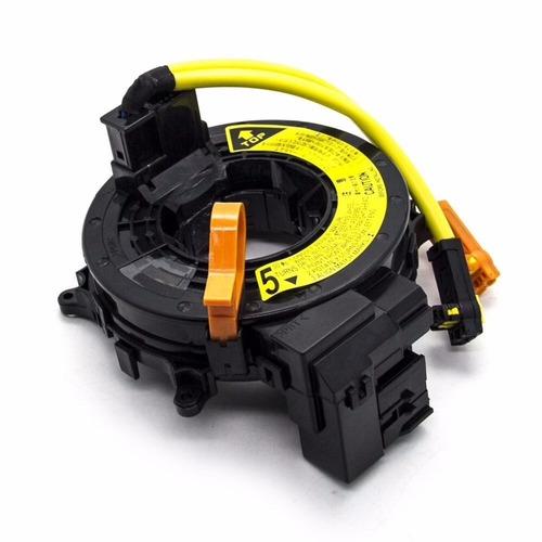 clockspring cinta airbag bocina toyot 4runner, cruiser,lexus