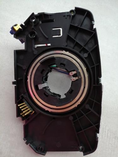 clockspring cinta airbag renault megane ii