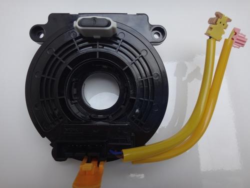 clockspring cinta airbag yoyo espiral captiva