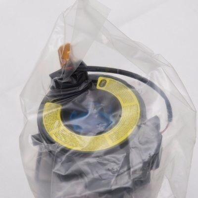 clockspring cintilla kia sportage original clock spring