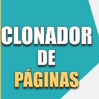 clonador de paginas de vendas online. assine e tenha acesso