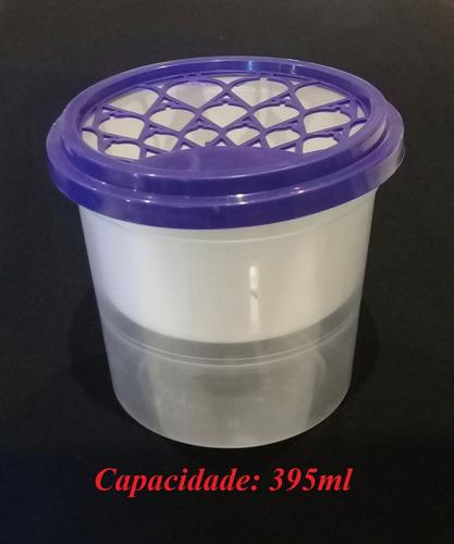 cloreto de cálcio - antimofo no rio de janeiro