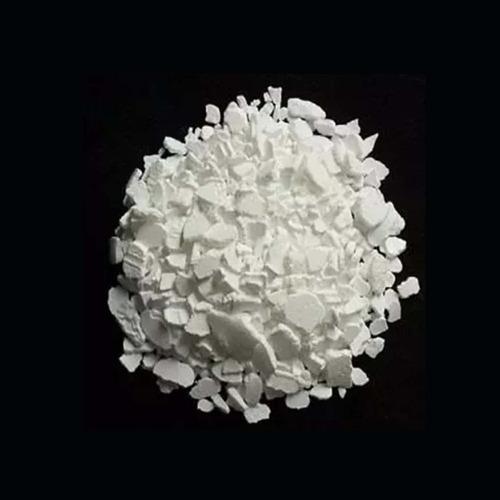 cloreto de calcio escamas 5 kg (anti mofo)