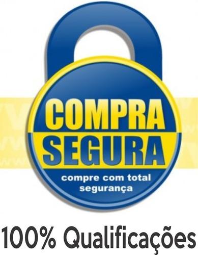 cloreto de magnésio p.a c/ sucupira 600cápsulas frete grátis