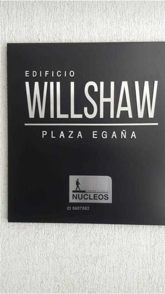 clorinda willshaw 258 - departamento 208