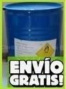 clorito de sodio 1 kilo