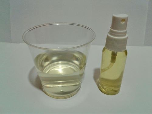 clorito de sodio 28% mms activador 4% 130ml  envio gratis