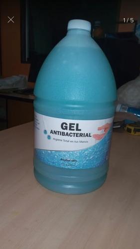 cloro blanqueador galón desinfectante jabón líquido