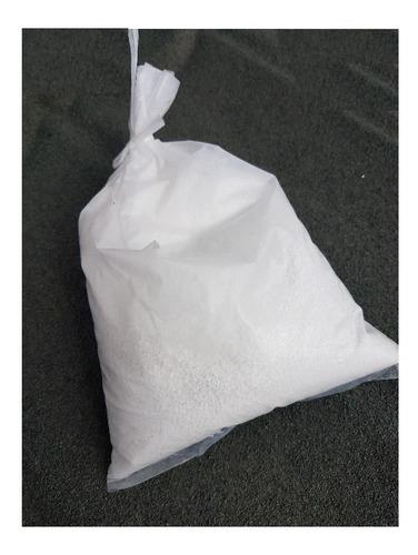 cloro granulado disolucion lenta x kg