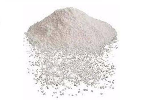 cloro granulado instantaneo cuñete x 50 kg