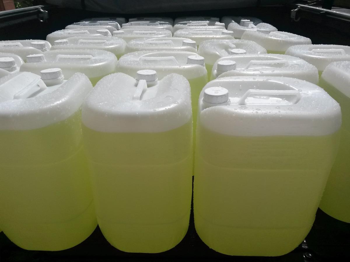 Cloro liquido piscina productos para piscina al 6 bs - Pastillas de cloro para piscinas ...