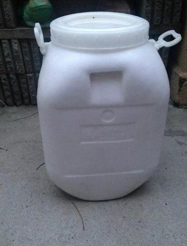 cloro piscinas granulado disolucion lenta x kilo