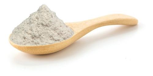 cloruro de magnesio importado de alemania 1 kilo