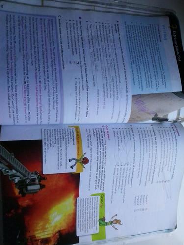 close up b1- student's book + workbook-