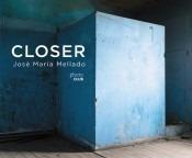 closer(libro )