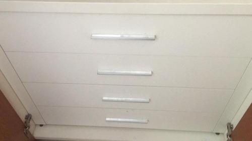 closet 1.40 x 2.60