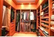 closet a medida walking closet