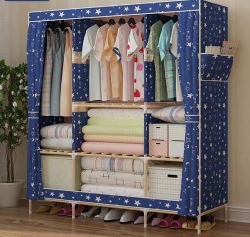 closet armable 170cm*150cm*46cm,modelo 2018