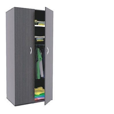 closet armable modernos