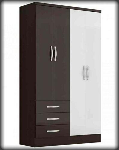 closet armario