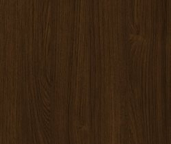closet armario multiuso de madera con repisas