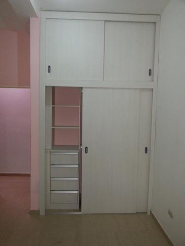 closet basicos modernos y economicos.