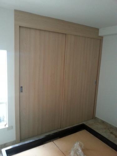 closet basicos modernos y economicos,desde 280 s.