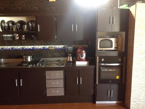 closet, cocinas empotradas, carpintera general, tabiqueria.