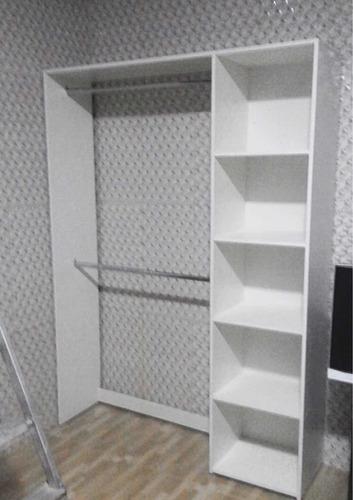 closet de mdf