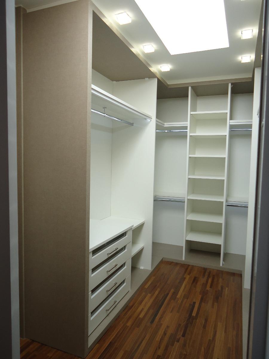 closet direto da f brica valor m r 700 00 em mercado livre