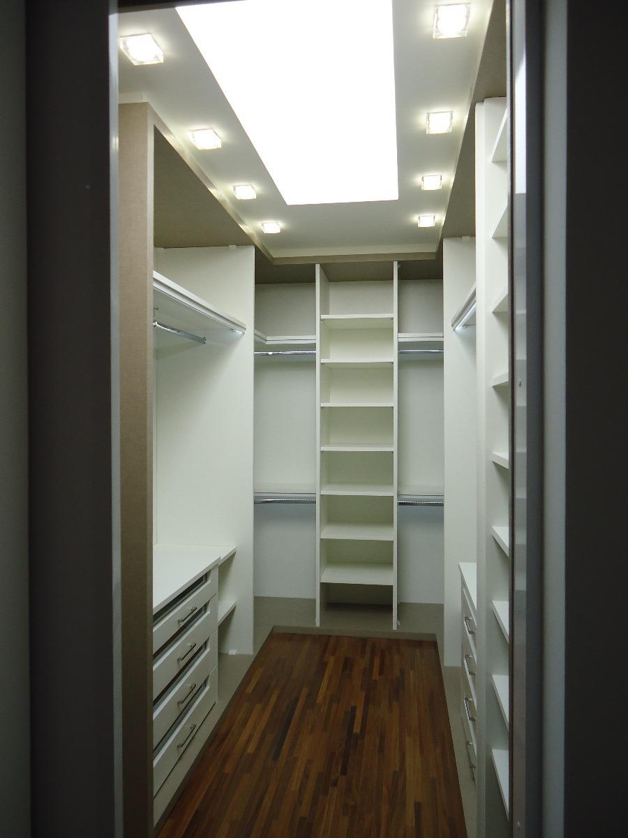 Closet direto da f brica valor m r 700 00 em mercado livre for Cotizacion de closets