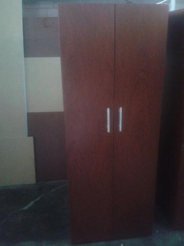 closet, escaparate, modular de 60 x 50 desde 850