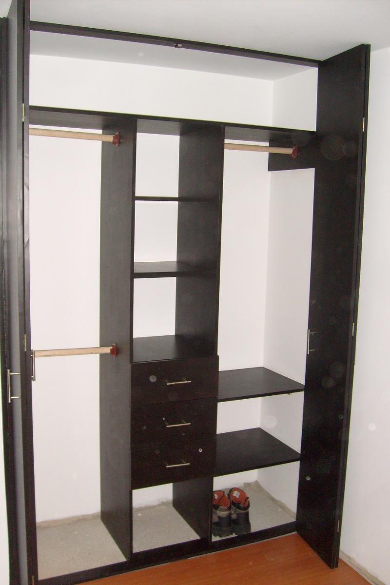 Compra De Muebles De Oficina : Closet madecor closets armario en mercado libre