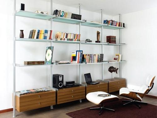 closet moderno   vestier   diseño exclusivo elegante vip
